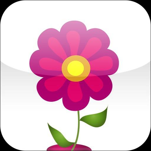 http://www.ttcbn.net/no_second_life/091115-0001.jpg