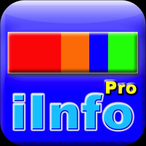 http://www.ttcbn.net/no_second_life/091115-0009.jpg