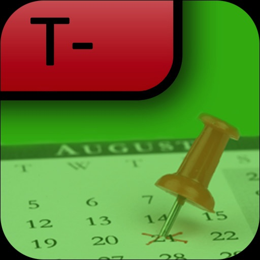 http://www.ttcbn.net/no_second_life/091115-0012.jpg