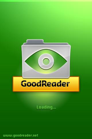http://www.ttcbn.net/no_second_life/100214-02-0015.jpg
