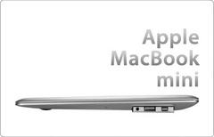 MacBook-mini-news350.jpg