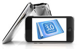 2g_ipod_touch_30.jpg