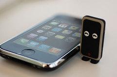 phoneDriver02.jpg