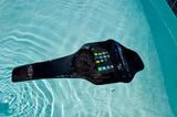 amphibx_05-thumb-240x160-1721.jpg