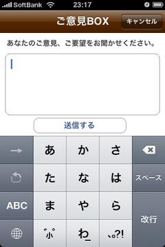 IMG_0182.jpg