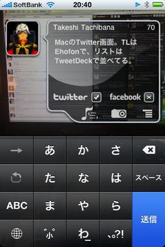 100104-02-008.jpg
