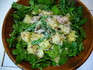 salad091116.JPG