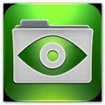 GoodReaderがアップデートしてDropboxとの連携がスーパー進化!iPadよいつでも来い!! [iPhone] [net] [Mac]