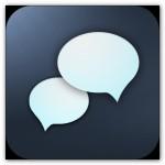 """Osfoora""! 軽快で見やすいTwitterアプリ!粗削りだけどかなり良い!今後に期待! [iPhone] [Twitter]"