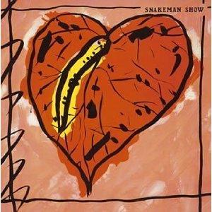 スネークマンショー(急いで口で吸え) by スネークマンショー (1981) 〜 80年代の大人ワールド [musique nonstop]