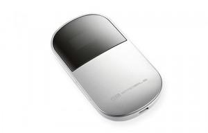 Pocket WiFiがやってきた月末につき、再びiPhoneの3G回線を切断す [iPhone] [Gadget] [net]