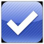 """Appigo ToDoとToodledoでMicrosoft Outlookの""""仕事""""がポケットに! Mac & Win ハイブリッドユーザーはこれだ! [iPhone] [Mac] [net]"""
