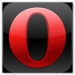 爆速ブラウザ Opera Mini for iPhoneがやってきた!ブックマークの同期はXMarksでばっちり! [iPhone] [net]