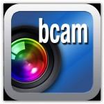 """カメラアプリの新機軸! """"ブログカメラ""""が一面にやってきた! [iPhone] [Photo]"""