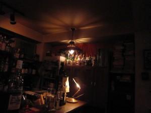 タフィア 西麻布のラム酒専門バー!ここはラム好きにとっての聖地だ!!