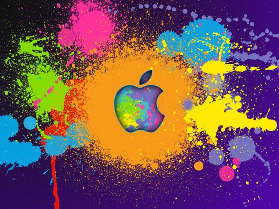 iPadが120枚集結? 第二回 #AUGMkantodinner 「ナンでもカンでもiPad」iPad発売記念パーティー @六本木豚組しゃぶ庵 に参加してきた! [Event] [iPad]