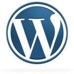 WordPress 3.0日本語版、あっけなくインストール完了。 [WordPress]