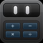 """電卓アプリの横綱対決!あなたはどちらを選ぶ? """"Calcbot"""" vs """"人間電卓X"""" 衝撃のペアレビュー! [iPhone] [iPad]"""