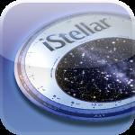 七夕の夜に。iPhone & iPad用プラネタリウムアプリを一挙大紹介! [iPhone] [iPad]