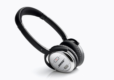 BOSE QuietComfort 3が不調 @ttachi's Clip 2010年7月13日版 [Links and News]