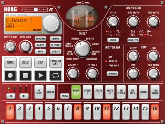iPadの高額音楽アプリは危険な匂い…。@ttachi's Clip 2010年8月16日版 [Links and News]