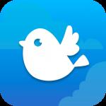 """リスト重視のTwitterクライアントアプリ """"TweetList"""" がかなり良い! [iPhone] [Twitter]"""