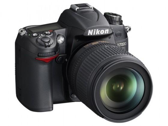 Nikon D7000が欲し過ぎる件  @ttachi's Clip 2010年9月16日版 [Links and News]