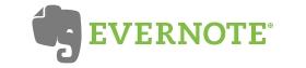 自分のブログ・エントリーを全文・画像つきでEvernoteに自動保存する [Net] [Evernote]