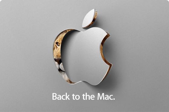 いよいよ今夜Appleスペシャルイベント開催! @ttachi's Clip 2010年10月20日版 [Links and News]