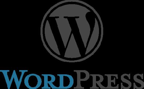 "Evernoteの ""Site Memory"" ボタンを設置してみた。 WordPressならプラグインで超簡単! [Evernote] [WordPress]"