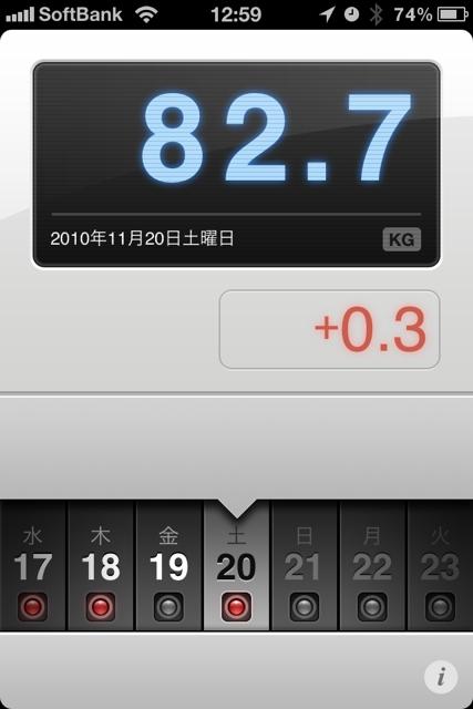 ランニング日誌(10/11/20)飲み疲れ11キロラン! #run_jp [Runnin' Higher]