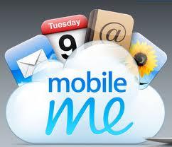 複数Mac生活備忘録 その2. MobileMeなしでは生きて行けない!かわせみユーザー辞書も同期できる! [Mac]