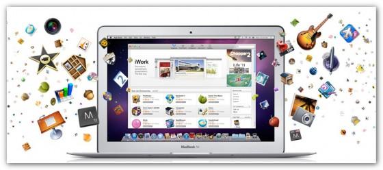 Mac App Storeで是非とも買うべきアプリ、絶対買ってはいけないアプリ [Mac]