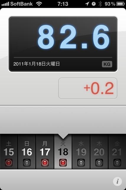 ランニング日誌(11/01/18)朝焼けに向かって走るぜ!ラン! #run_jp [Runnin' Higher]