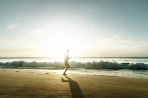 ランニングを習慣にしたいあなたに送る8つのアドバイス