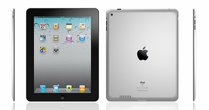 2月1日発表?  次期iPadを本気で待望する理由  [iPad]