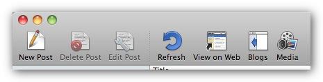 iTunesのウィンドウが最大化できずイライラした時の解決法 [Mac] [Music]
