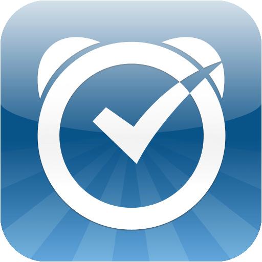 """iPhoneとiPadで動く気軽なリマインダーアプリ  """"Due"""" が気持ちいい"""