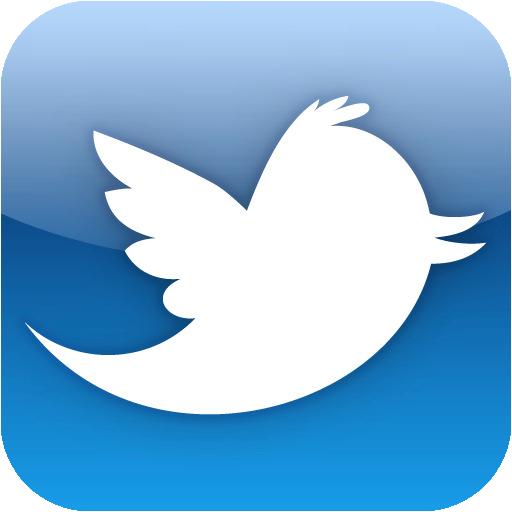どれもお薦め! iPad版Twitterアプリ Top5 + α を選んでみた!