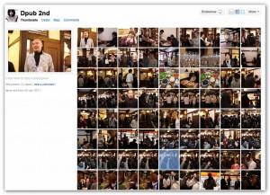 どや!複数Mac間の写真同期は何と FlickrとiPhoto だけで実現できた!