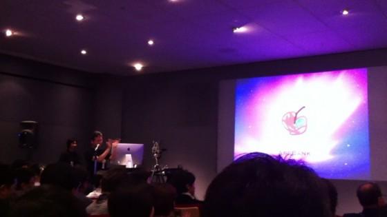 AppBankスペシャル・イベントとオフ会に参加してきた!