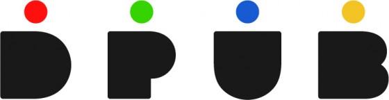 """いよいよ! """"Dpub 3"""" は今週土曜日午後1時スタート!参加表明は急いで!"""