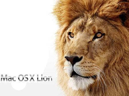 """OS X Lionを即インストールしたい人へ! """"移行アシスタント""""  for Mac OS X Snow Leopard!!"""