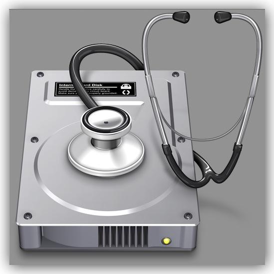 Mac OSをアップデートしたら必ずしたいアフターケア