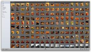 まとめ   Mac iPhoto の Flickr 共有 問題点と対策