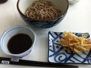 40男のボディ・マネジメント日誌(2011/08/27)昼前5kmラン!