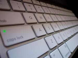 午前と午後でキーボードを変えてみる  日刊たち vol.137 しなやかフリーエージェントを目指して