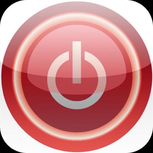 """時間ログ """"Toggl"""" のiPhoneアプリが不安定とお嘆きのあなたへ"""