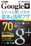 そろそろGoogle+も活用しようぜ