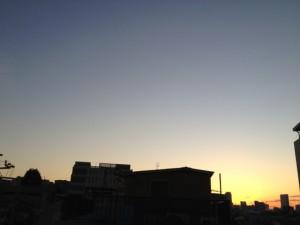 早朝ランニングは本当に良いのか?
